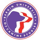 Bergin College of Canine Studies