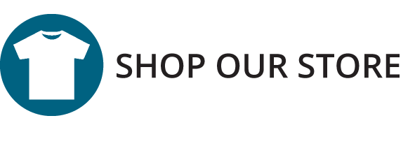 shop-our-store-icon